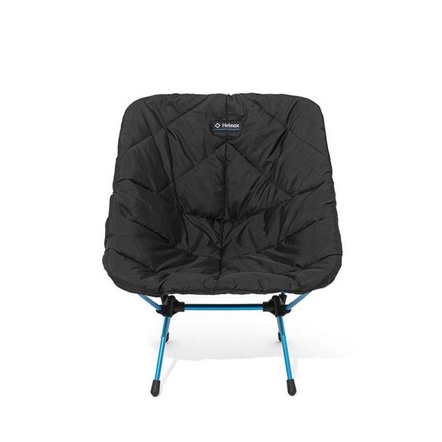 Helinox - Seat Warmer - Black in Colorado Springs CO