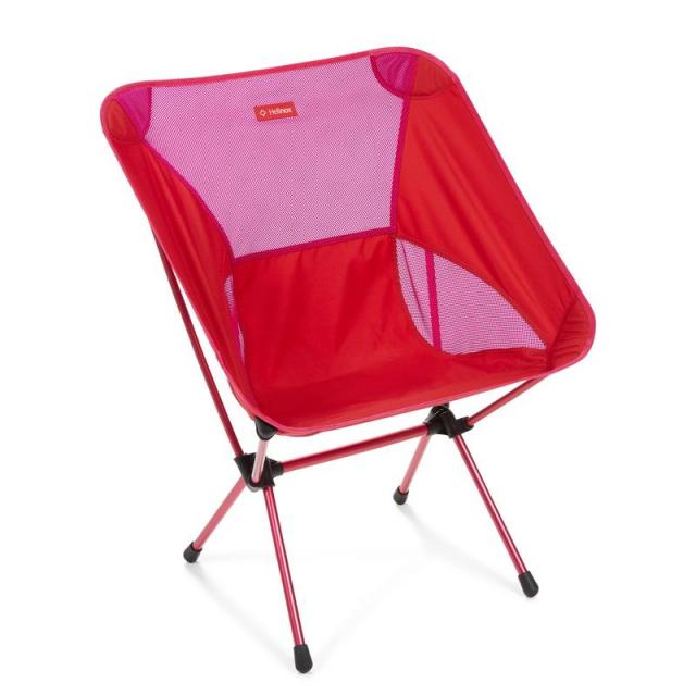 Helinox - Chair One XL in Mobile Al