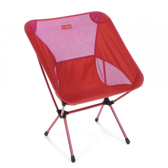 Helinox - Chair One XL in Alamosa CO