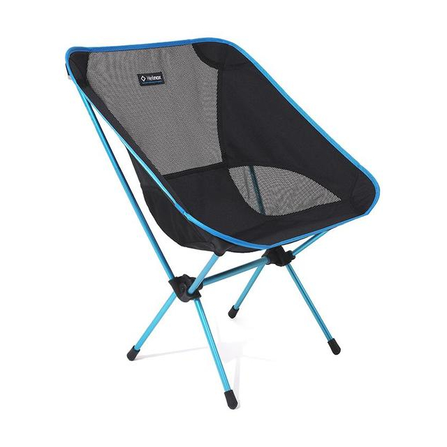 Helinox - Chair One L in Colorado Springs CO