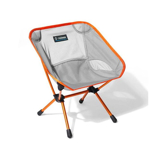 Helinox - Chair One Mini in Colorado Springs CO