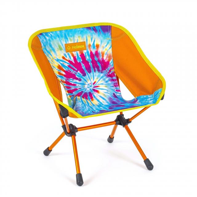 Helinox - Chair One Mini in Alamosa CO