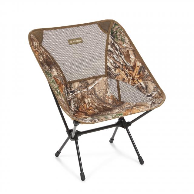 Helinox - Chair One in Fargo ND