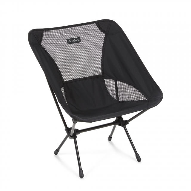 Helinox - Chair One in Alamosa CO