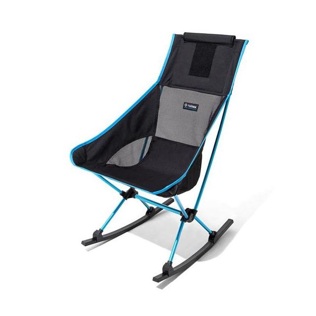 Helinox - Chair Two Rocker in Bradenton Fl