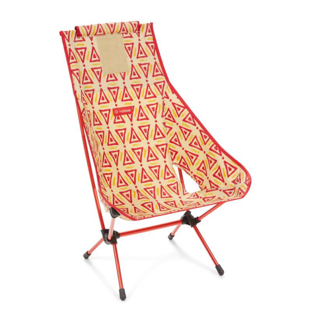 Helinox - Chair Two in Colorado Springs Co