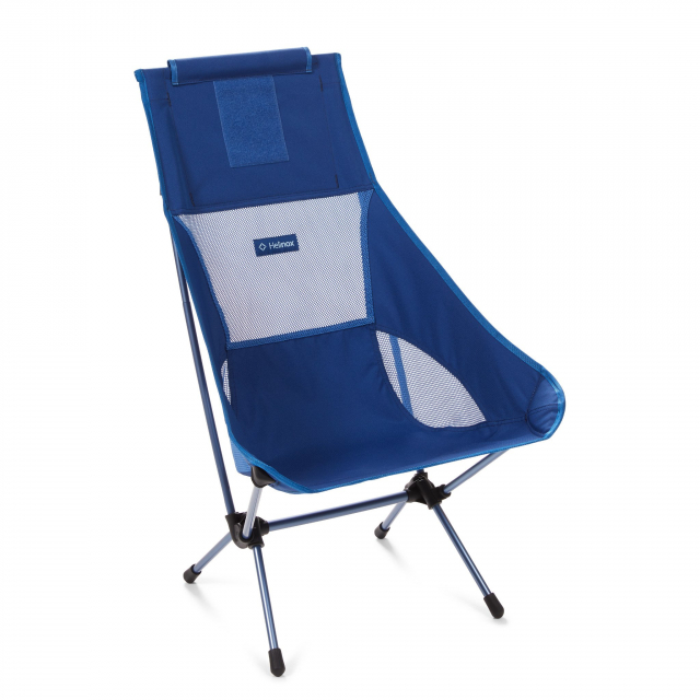 Helinox - Chair Two in Alamosa CO