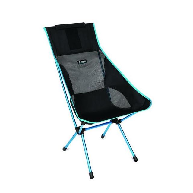 Helinox - Sunset Chair in Colorado Springs CO