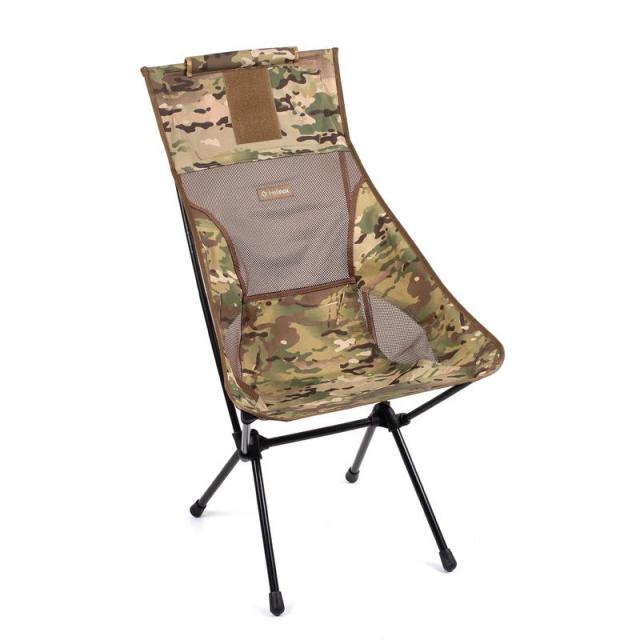 Helinox - Sunset Chair in Alamosa CO