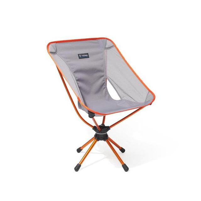 Helinox - Swivel Chair in Colorado Springs CO