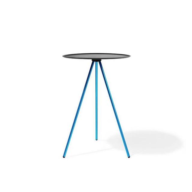 Helinox - Table O in Mobile Al