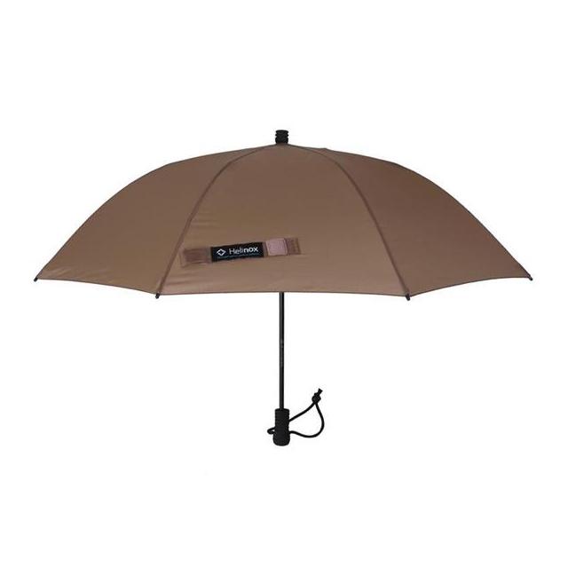 Helinox - Umbrella One in Mobile Al