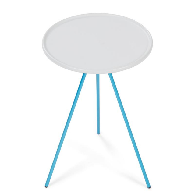 Helinox - Side Table S in Colorado Springs Co