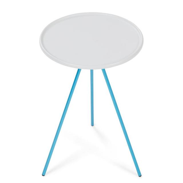 Helinox - Side Table S in Mobile Al