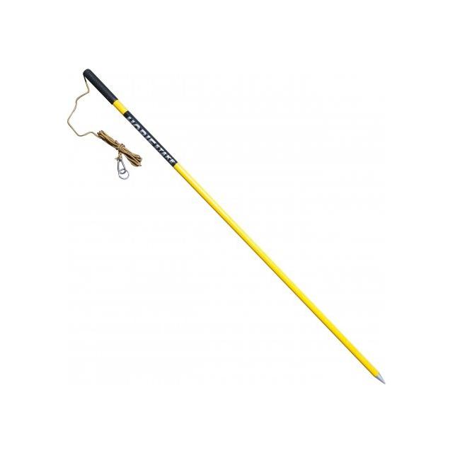 Hobie - Stakeout Pole - Kayak Fishing