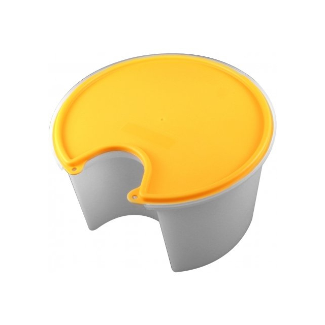 Hobie - Gear Bucket - Deep