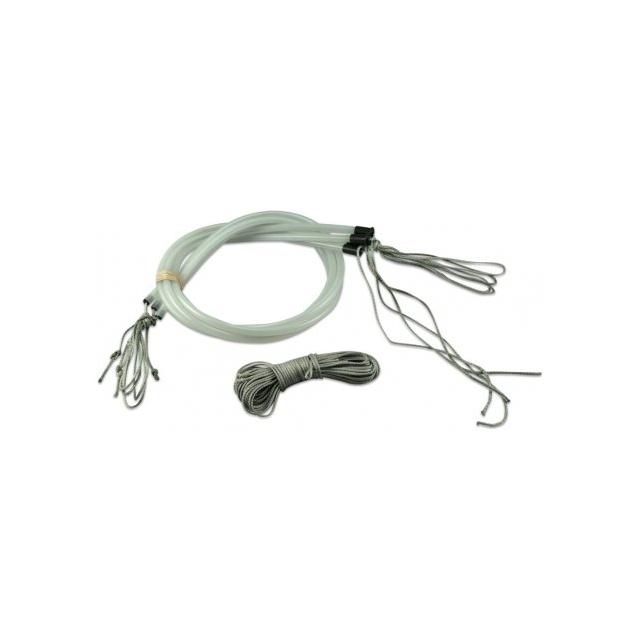 Hobie - Line Kit Mirage Rudder / Unive