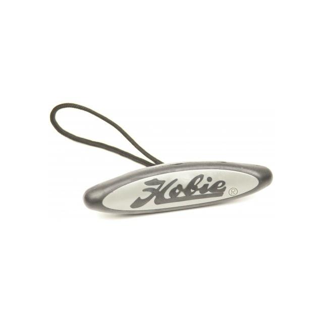 Hobie - Handle Kayak (Molded)