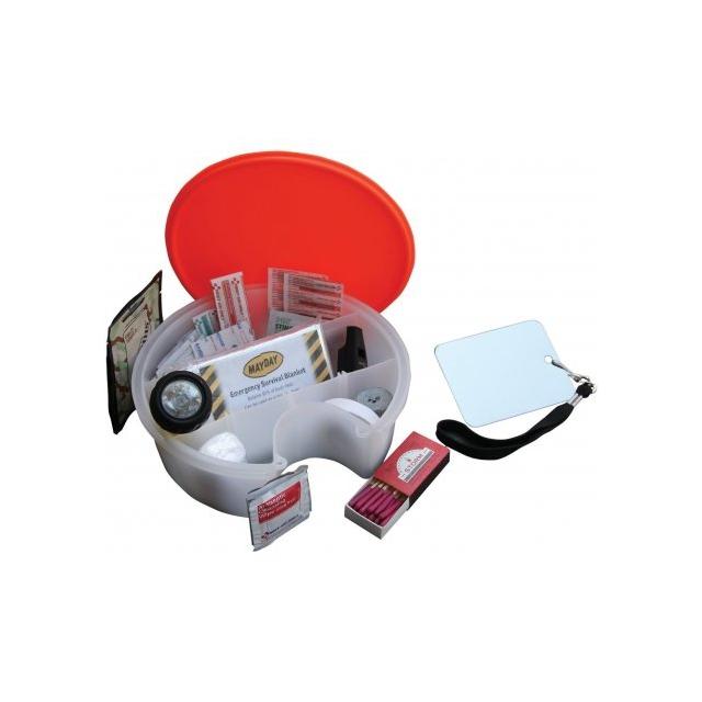 Hobie - Safety Kit