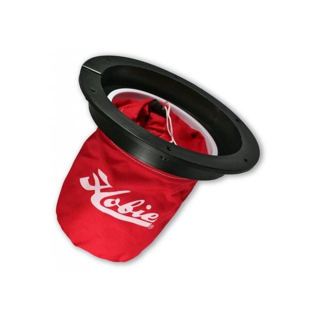 Hobie - Hatch Bag Kit Kayak