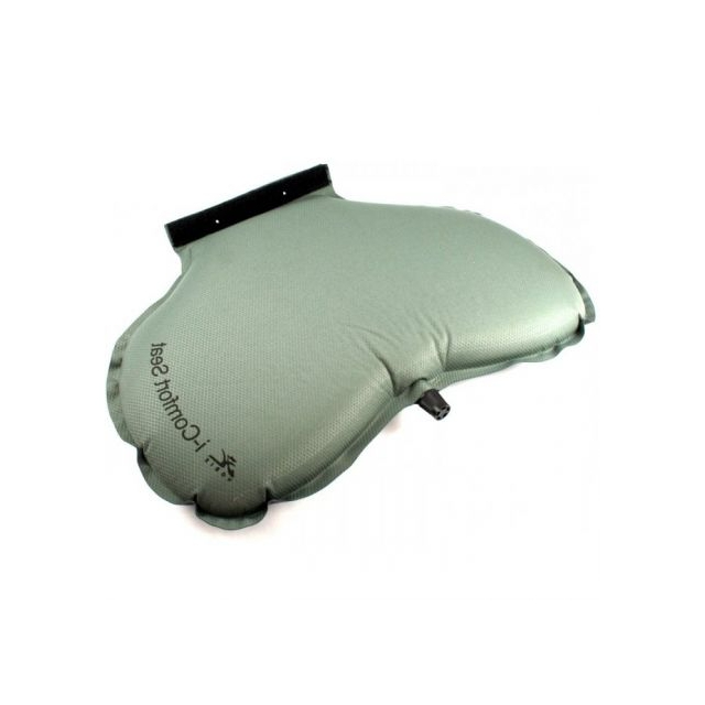 Hobie - Mirage Seat Pad - Inflatable