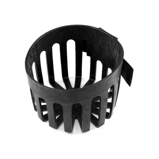 Hobie - I - Cup Holder Kit