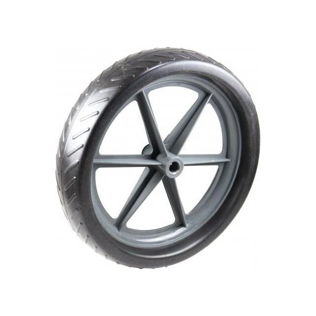 Hobie - Standard Cart - Wheel