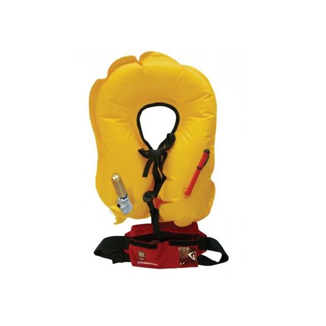 Hobie - Pfd Belt Pack Sup Inflatable R