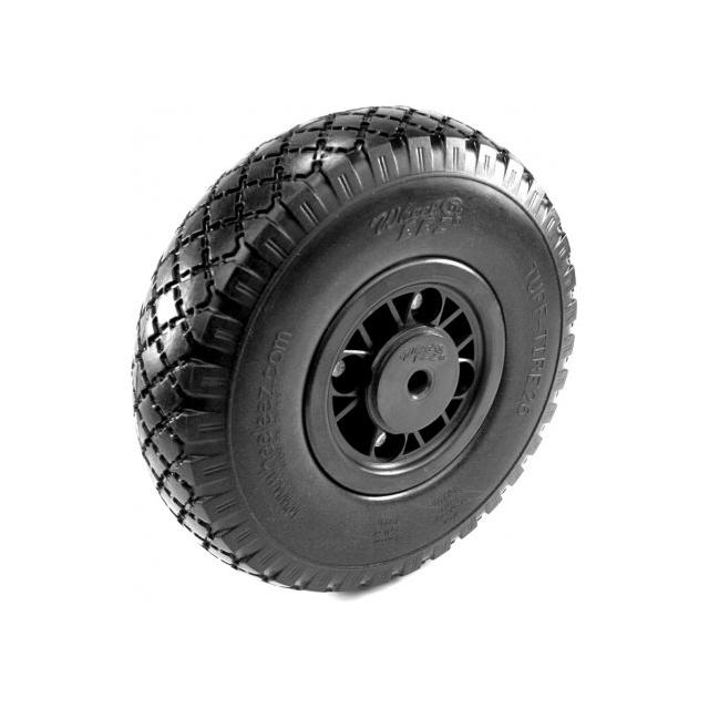 Hobie - Hvy Duty Cart - Wheel Repl.