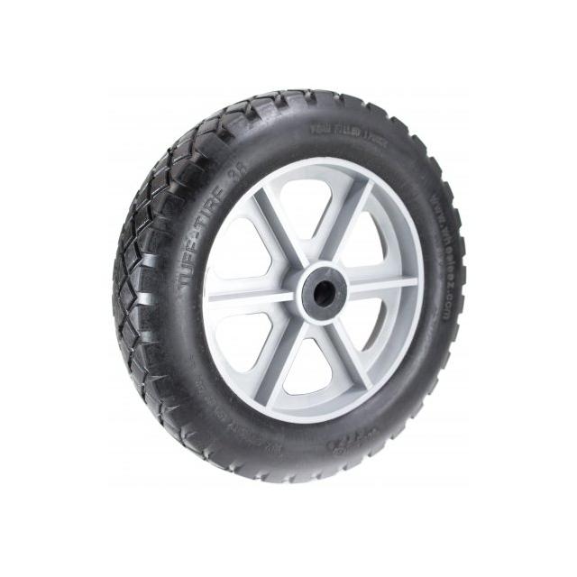 Hobie - Wheel, Dolly Tuff-Tire