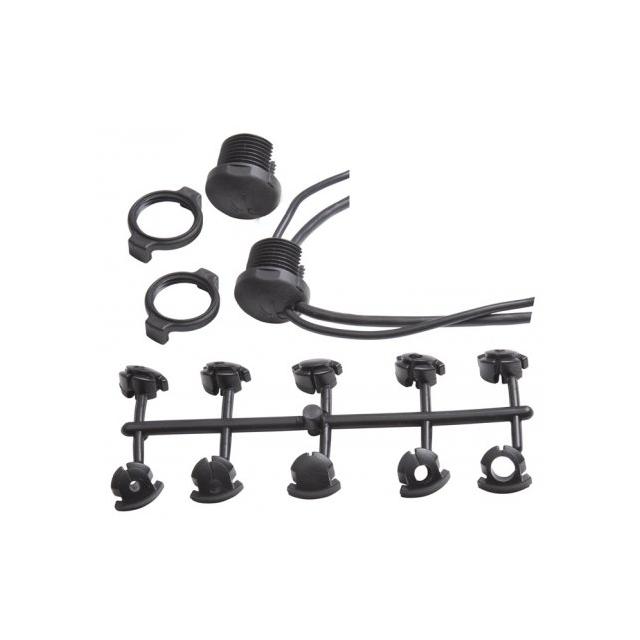 Hobie - Thru Hull Wiring Kit
