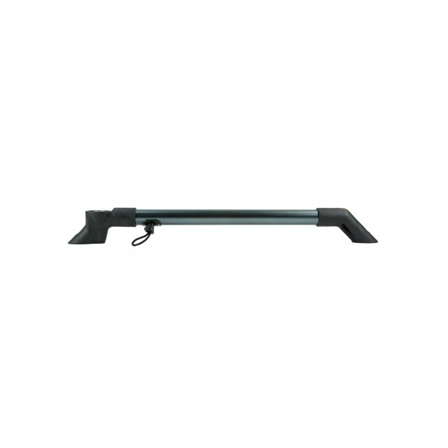 Hobie - Side Handle Assy - Universal