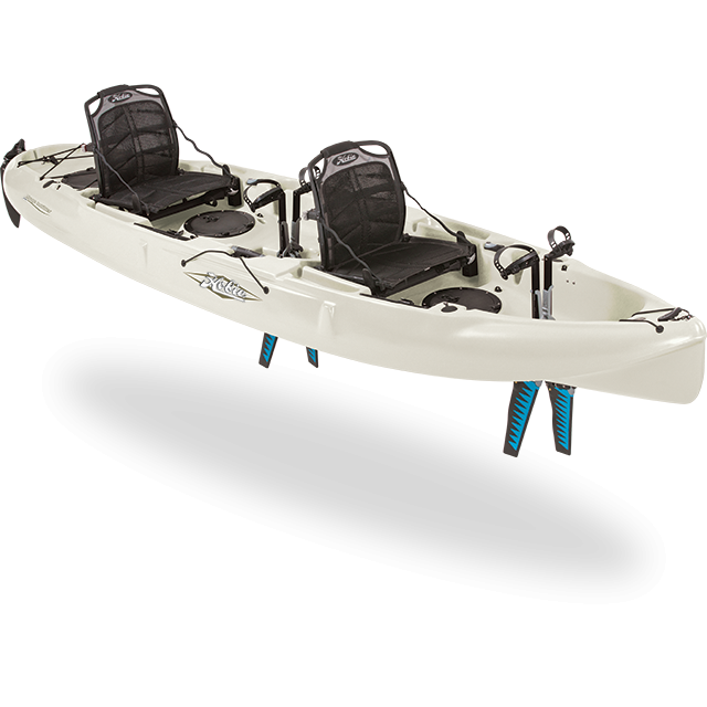 Hobie - Outfitter