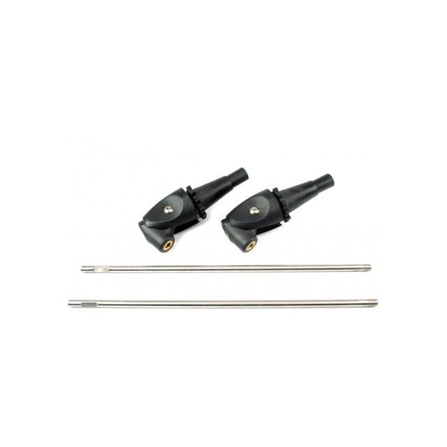 Hobie - V2 Sprocket / Mast Kit Std (Pa