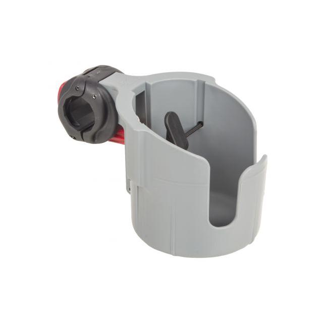 Hobie - Cup Holder / H-Rail