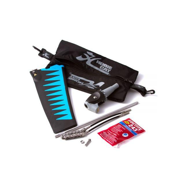 Hobie - Mirage Gt Spare Parts Kit