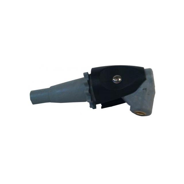 Hobie - Sprocket Gt - W/ Bearings And