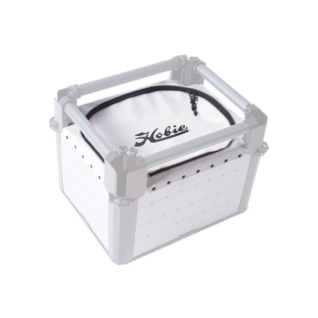 Hobie - H-Crate Soft Cover