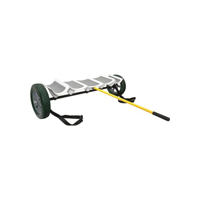Hobie - Dolly, Pa-Uni Tuff-Tire