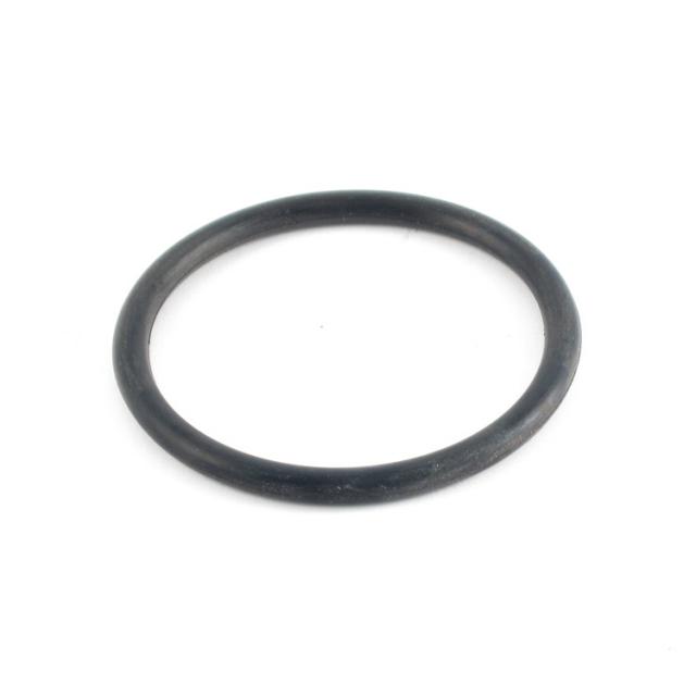 Hobie - Gasket-Black Rubber