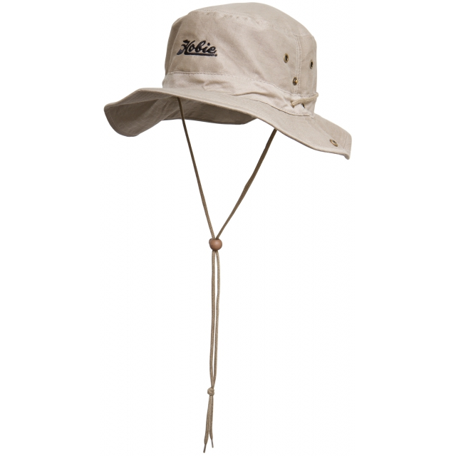 Hobie - Hat, Aussie