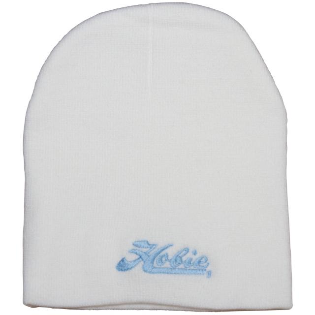 Hobie - Hat, Beanie Women's