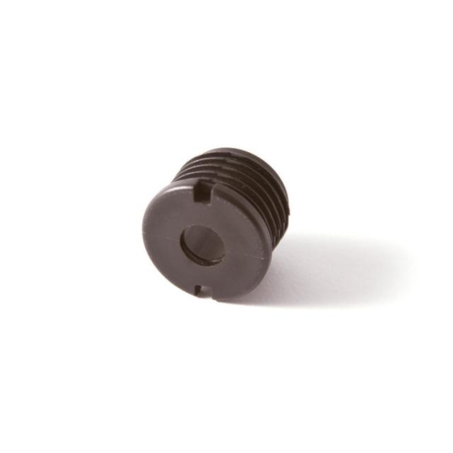 Hobie - Shock Cord - Screw-In Large