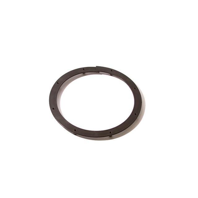 Hobie - B/U Ring W/Lip For Ptl-6