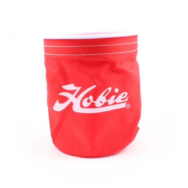 Hobie - Hatch Bag 6.0 Dia.-Red