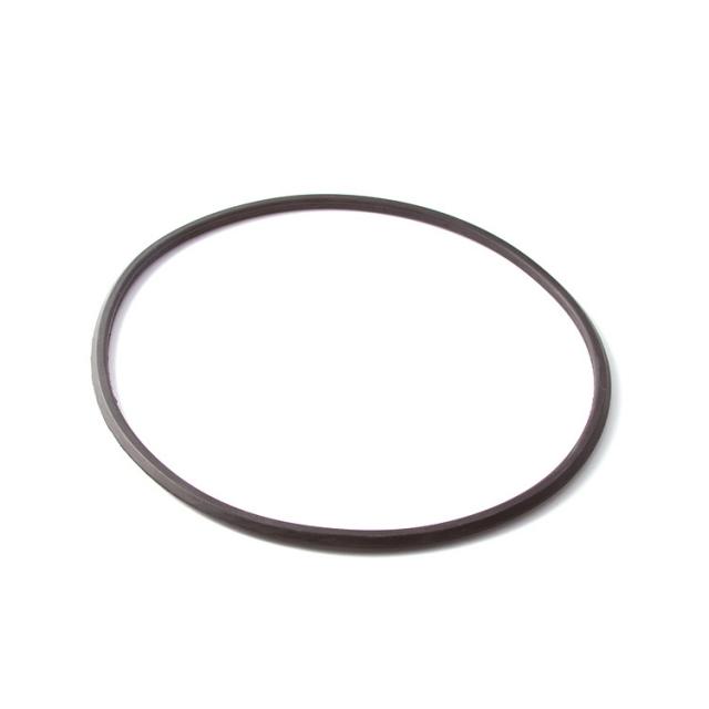 "Hobie - O Ring 8"" Twist-N-Seal"