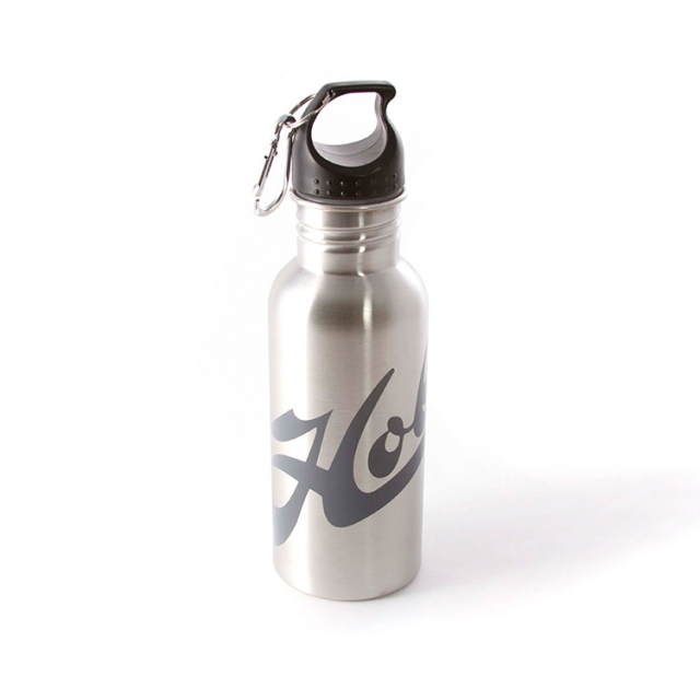 Hobie - Water Bottle - Stainless