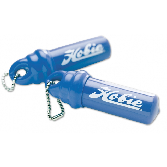Hobie - Key Float/Scupper Plug