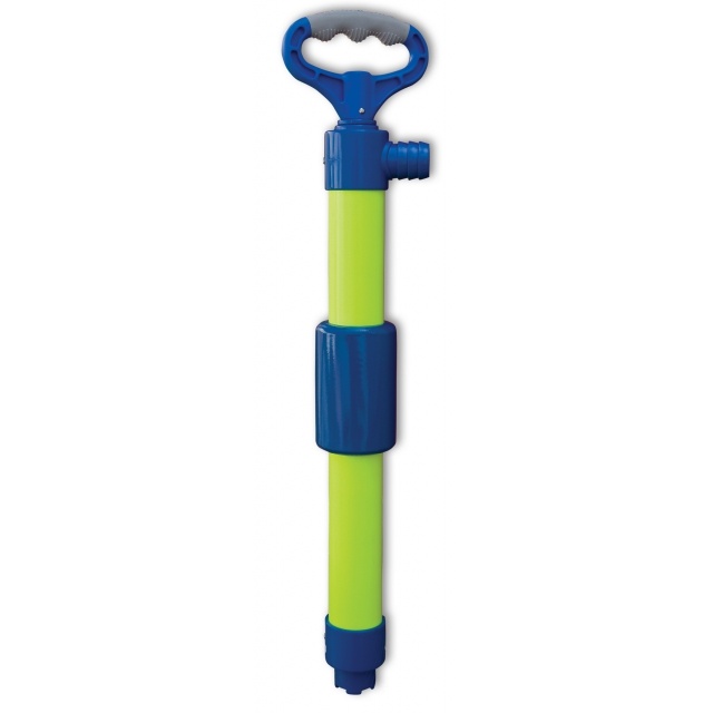 Hobie - Bilge - Hand Pump