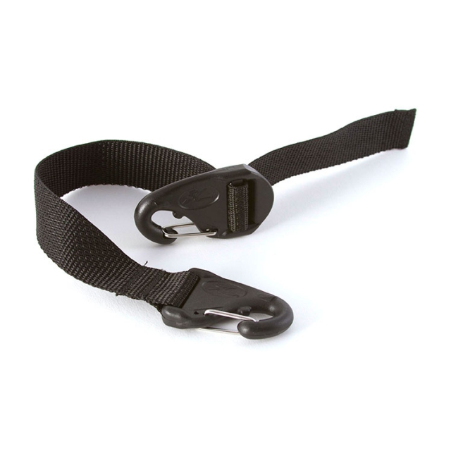 Hobie - H-Crate Tie Down Strap Assy